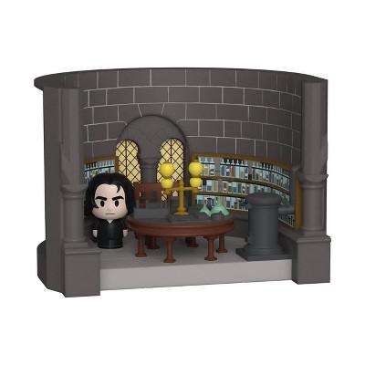 Funko Mini Moments: Harry Potter Anniversary - Professor Snape