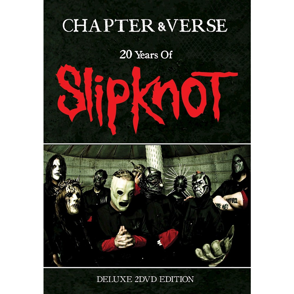 Chapter & Verse (Dvd), Movies