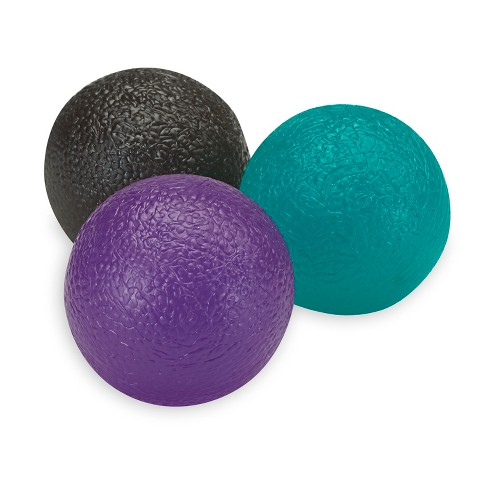 Gaiam Restore Hand Therapy Kit - image 1 of 5