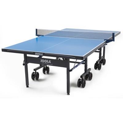 Joola Nova Pro Plus Outdoor Table Tennis Table with Weatherproof Net Set