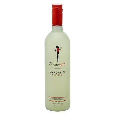 Skinnygirl Original Margarita Cocktail - 750ml Bottle