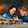 LEGO Hidden Side Paranormal Intercept Bus 3000 70423 - image 3 of 7