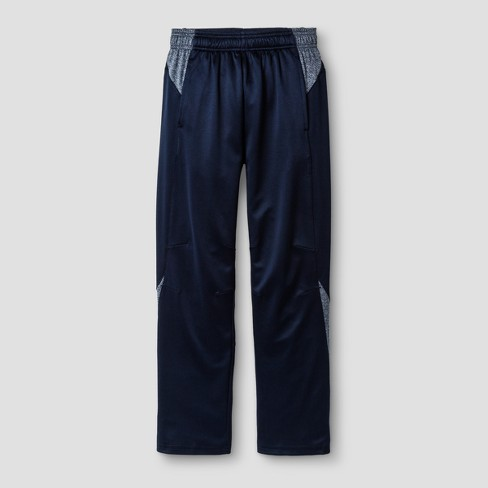 Boys' Knit Training Pants - C9 Champion® - image 1 of 2