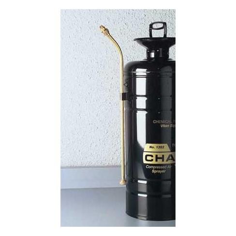 CHAPIN 1356 3-Gallon Steel Handheld Sprayer - image 1 of 1