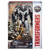 Transformers The Last Knight Premier Edition Voyager Decepticon Nitro - image 2 of 3