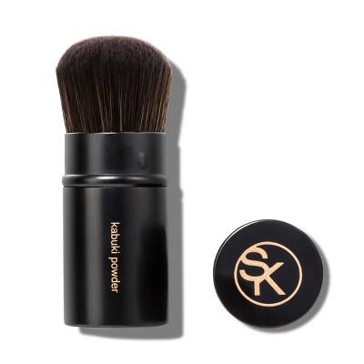 67367b9d0c1 Sonia Kashuk™ Retractable Kabuki Powder Makeup Brush – BrickSeek