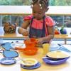 Joyn Toys Lil' Chef's Kitchen Set - image 2 of 3