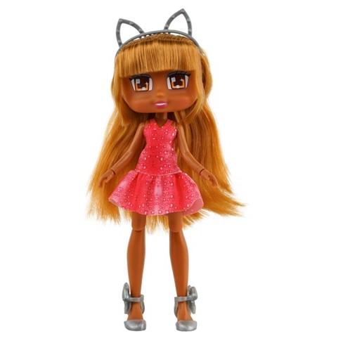 Boxy Girls Season 2 Mila - image 1 of 1