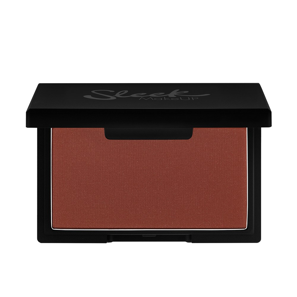 Image of Sleek MakeUP Blush Coral - .27oz