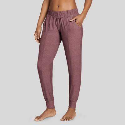 Jockey Generation™ Women's Cool & Comfy Jogger Pajama Pants