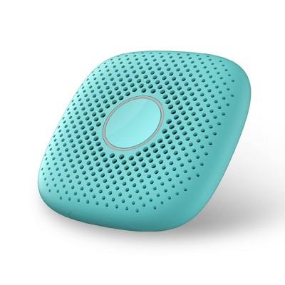 Relay Screenless Phone/Walkie Talkie & GPS Tracker - Mint