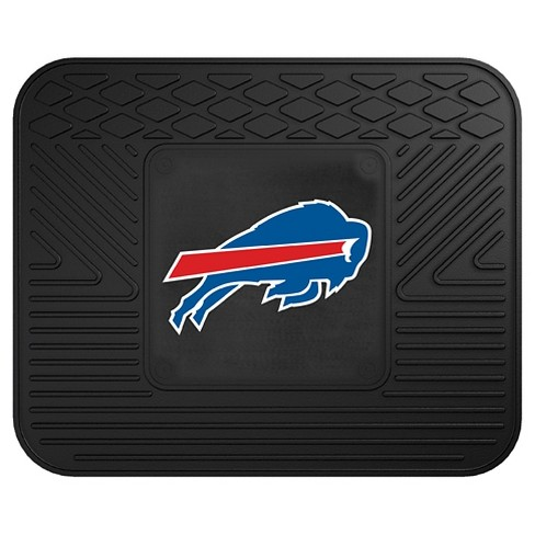 NFL Fan Mats Utility Mat - image 1 of 5