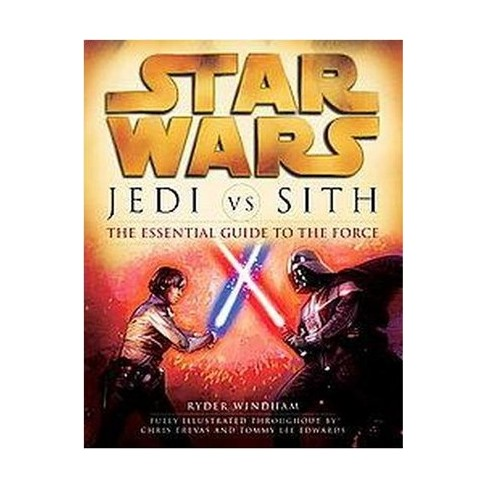 Star wars episode iii revenge of the sith prima official.