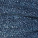 Dark Denim Wash