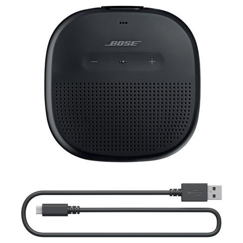 download driver bose soundlink mini windows 7