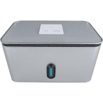 BluV Clean Sanitizer Box - XL
