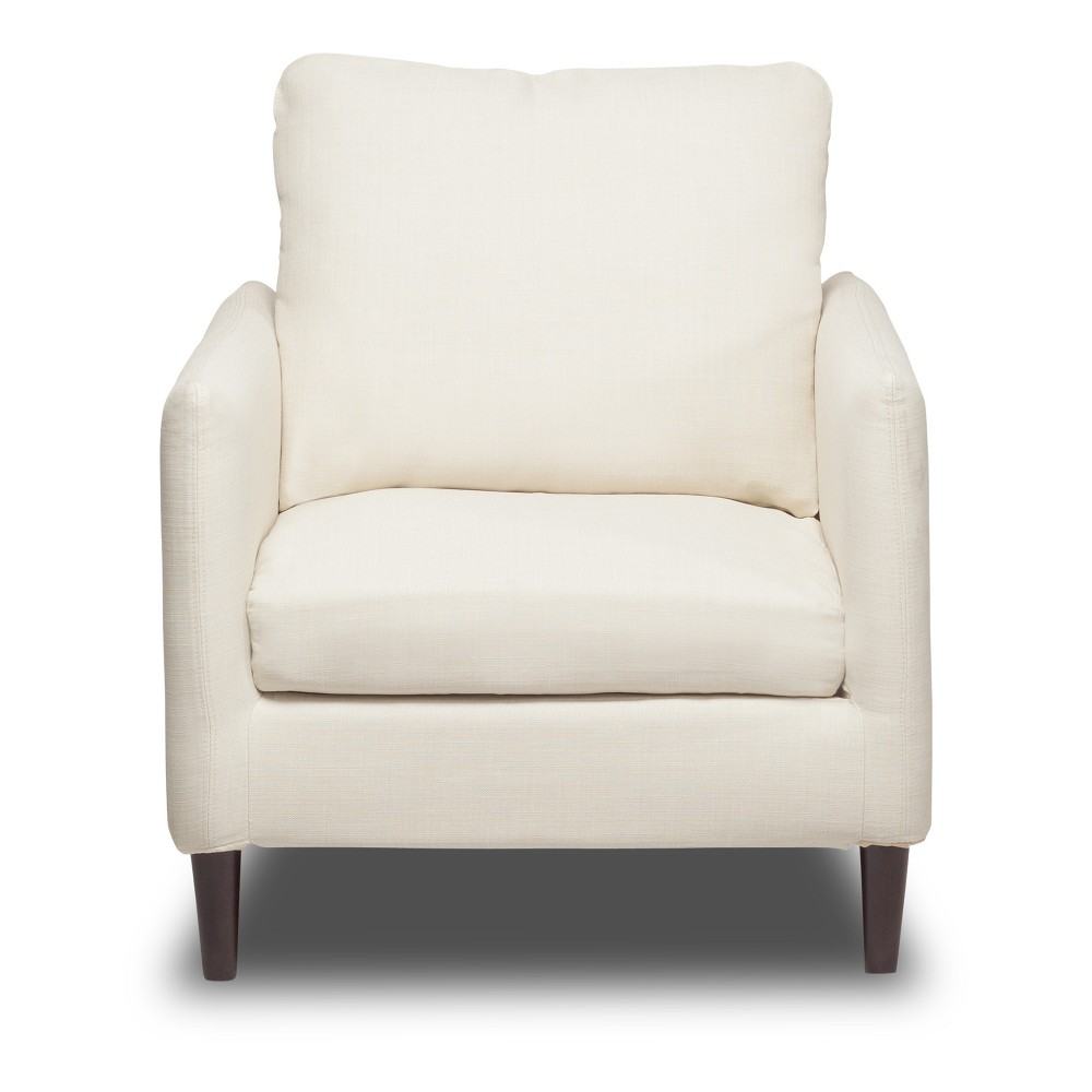 Crosby Chair Glacier - Sofas 2 Go