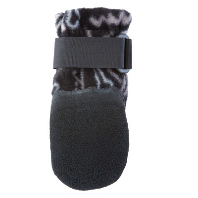 Ultra Paws Cozy Paws Traction Boots
