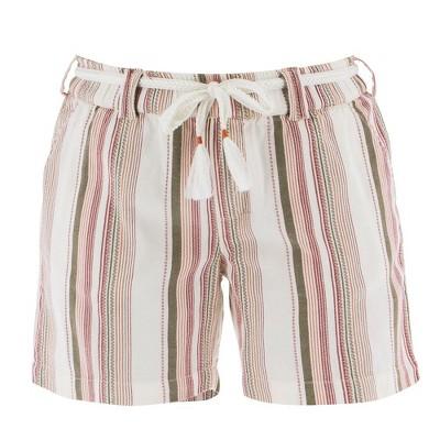 Aventura Clothing  Women's Campbell Short