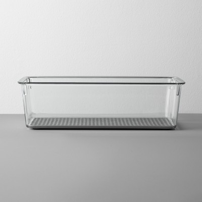 Acrylic Drawer 6 x9  - Made By Design™