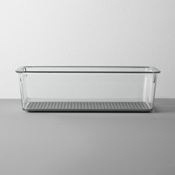 Acrylic Drawer Bin - Made By Design™