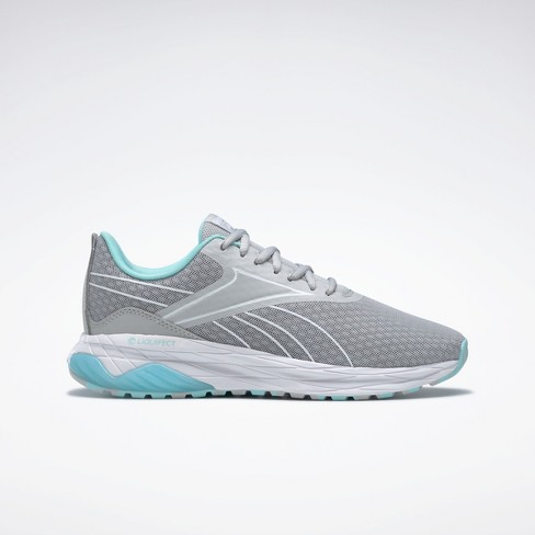 Reebok Liquifect 180 2 Women's Running Shoes Womens Performance Sneakers - image 1 of 4