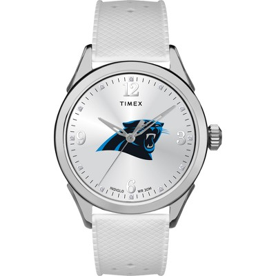 NFL Timex Tribute Collection Athena Women's Watch