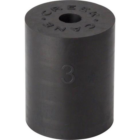 CaneCreek Soft Lt Elastomer - Soft #3 - Black (Clear Bagged) - image 1 of 1