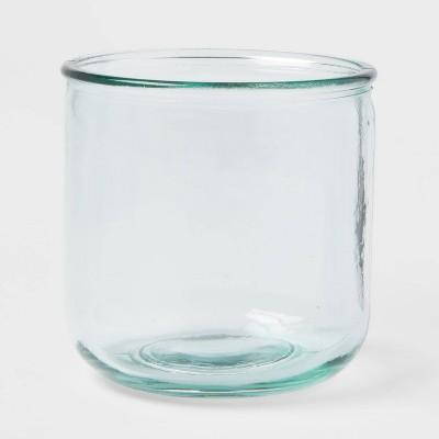Glass Potomac Tumblers - Threshold™