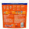 Tide Pods Laundry Detergent Pacs Spring Meadow - image 2 of 4