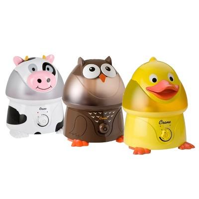 Crane Adorables Collection Humidifier