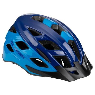 Schwinn Dash KIds' Helmet - Blue