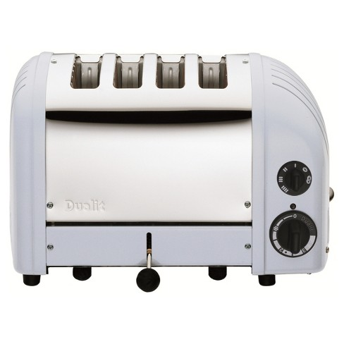 Dualit Toaster - Blue 47156 - image 1 of 1