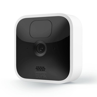 Amazon Blink Indoor Add-On Camera