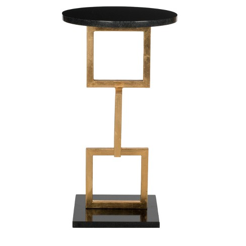 Cassidy Accent Table - Safavieh® - image 1 of 3