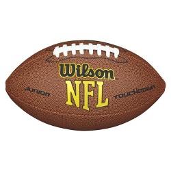 Wilson NFL Touchdown Junior Football