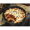 Amy's Mexican Casserole Frozen Bowl - 9.5oz - image 3 of 4