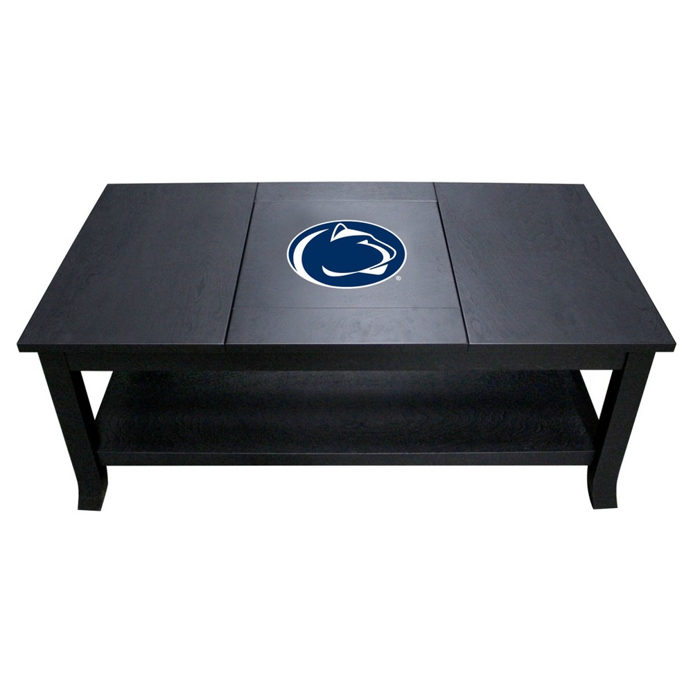 NCAA Imperial Coffee Table Penn State Nittany Lions