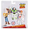 Swimways Dive Characters - Toy Story 4 - image 3 of 3