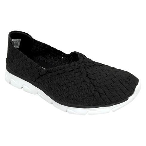 skechers shoes 2016 women