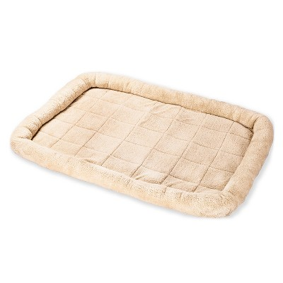 Paws & Pals Dog Crate Bed Pad - 42