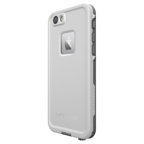 LifeProof® IPhone 6 6S Plus Case Fre   Target 490f8844ab