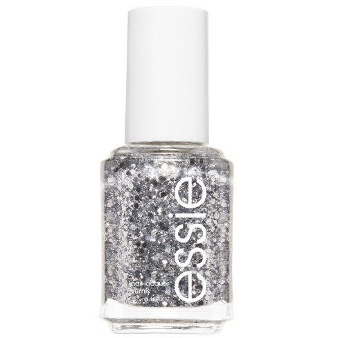 essie® Luxeffects Nail Polish - Set in Stones - image 1 of 3