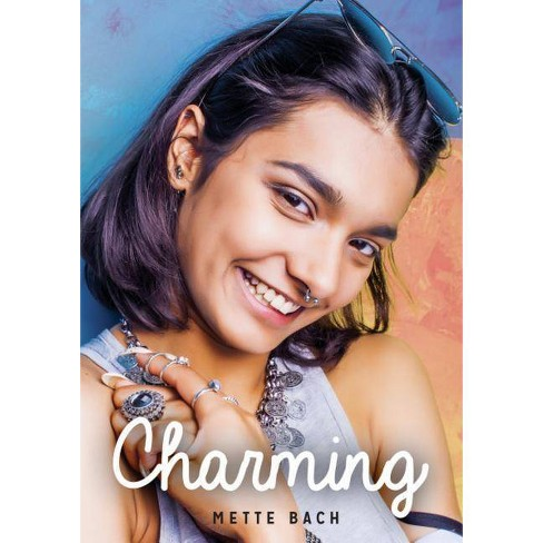 Charming - (Lorimer Real Love) by  Mette Bach (Hardcover) - image 1 of 1