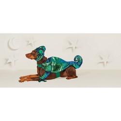 Chameleon Flip Sequin Dog & Cat Costume - Hyde & EEK! Boutique™