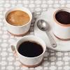 Buttery Caramel Light Roast Ground Coffee - 12oz - Archer Farms™ - image 3 of 3