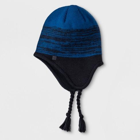 3e5106ec2eb Boys  Hat - C9 Champion® Navy One Size   Target