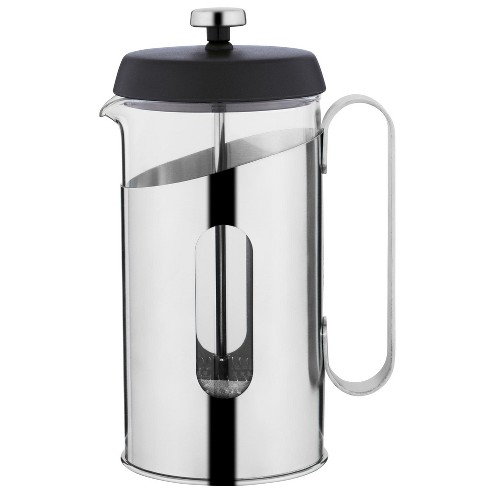 BergHOFF Essentials 0.63  Qt Stainless Steel Coffee & Tea French Press - image 1 of 3
