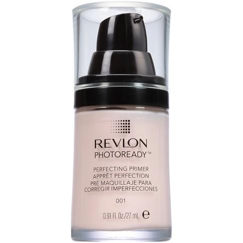 Revlon PhotoReady Perfecting Primer - 0.91 fl oz - image 1 of 4