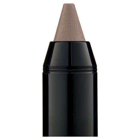d68ba041cca Maybelline Eye Studio Brow Drama Pomade Crayon : Target